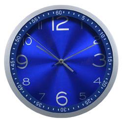 wallc-r05p_blue