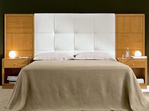 Мебель для гостиниц 5 звезд