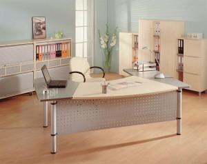 Офисная мебель для секретаря