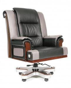 Кресло руководителя купить в Москве